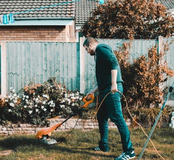 Pomocne rozwiązania w ogrodnictwie