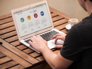 Pozycjonowanie strony internetowej - na co zwrócić szczególną uwagę?
