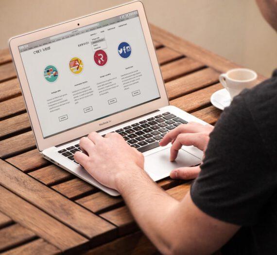 Pozycjonowanie strony internetowej – na co zwrócić szczególną uwagę?