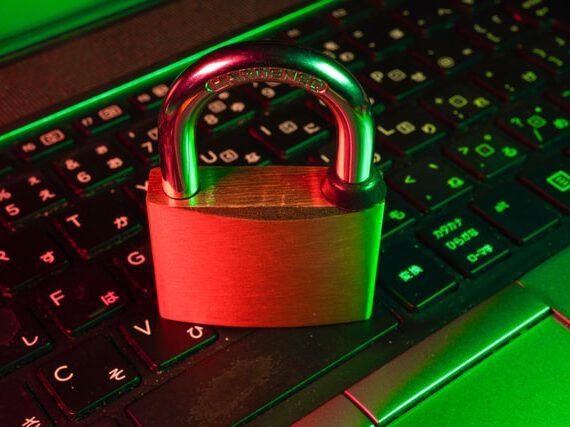 Systemy bezpieczeństwa banków